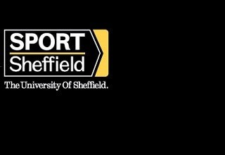 Sport sheffield article