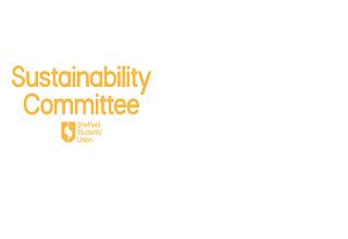 Logo orange article