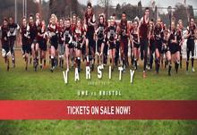 Varsity   banner