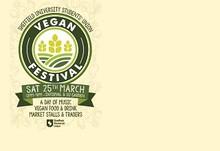 Vegan festival 4