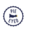 Pie eyed article 3