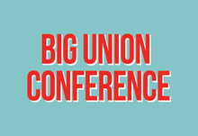 Digital big union conference 470x297