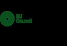 Ssu council darkgreen 2 2