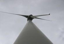 Wind400