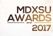 Mdxsu awards 17 article