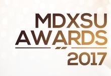 Mdxsu awards 17 article