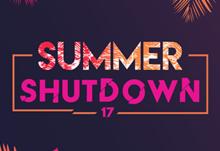 Shutdown 320x220 article