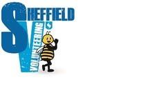 Sheffield volunteering article