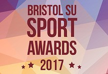 Sport awards article