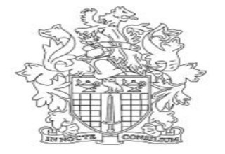 College coats of arms classic