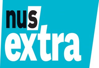 Nus extra highlight cmyk