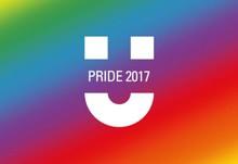 Pride unioncloud