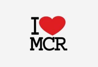I heart mcr v2
