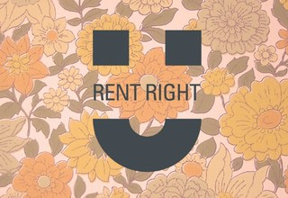 Rent right unioncloud