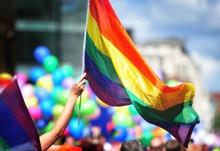 Pride 2016 unioncloud