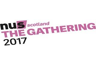 Nus scotland gathering 2017 logo 300x300