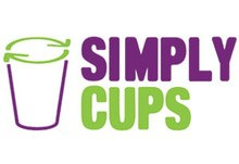 Simply cups web image