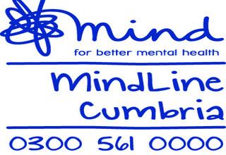 Mindline cumbria stack number cmyk c