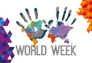 Worldweek newsstory01