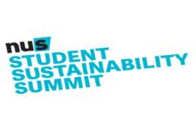 sustainability summit 640