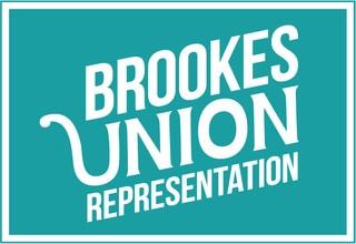 Brookes union rep logo rgb 72dpi