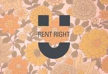Rentright 2017 blog 01