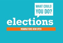 Elections nominate