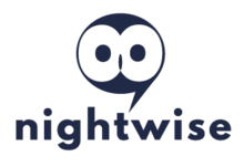 Nightwisetitleversion2 01