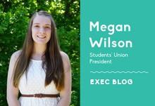 Megan execblog thumb