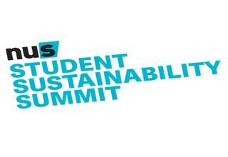 sustainability summit 400x400
