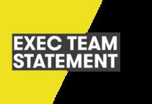 Exec statement 01