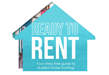 Ready to rent final