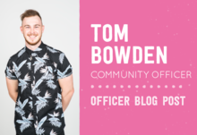 Tom bowden blogpost 320x220