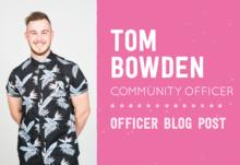 Tom bowden blogpost 320x220