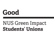 Green impact sus thumb