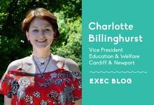 Charlotteexecblogthumb