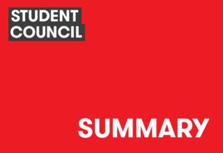 Council summary 04