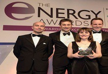 Energy awards 2017400