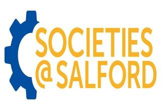 Societies   salford   union colours 01