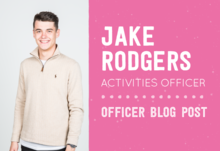 Jake rodgers blogpost 320x220