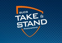 Blog take a stand