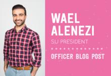 Wael alenezi blogpost 320x220