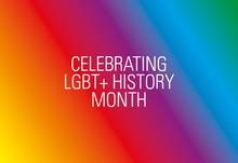 Blog lgbt month2018 03