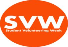 Svw logo
