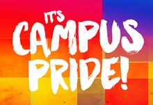 Campus pride 320x220