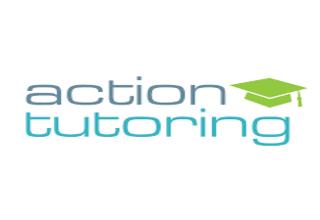 Action tutiring