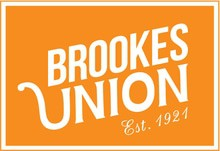 Brookes union logo rgb 72dpi