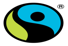 Fairtrade400x400
