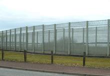 Prison400