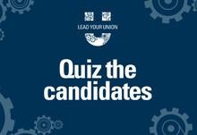 Quiz 1 cover